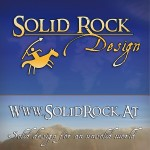 SolidRockDesign